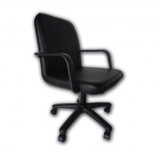 เก้าอี้ รุ่น CCP-46