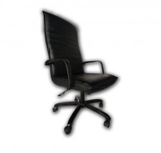 เก้าอี้ รุ่น MG/H