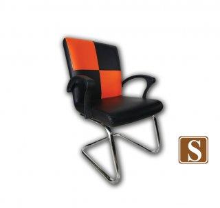 เก้าอี้ รุ่น CCP-303/C