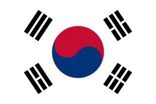 บริการล่ามภาษาเกาหลี