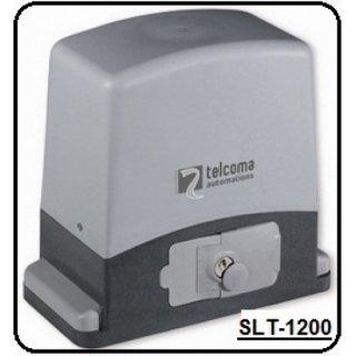 TELCOMA 1200 ( น้ำมัน )