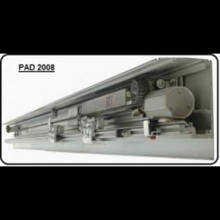ประตูอัตโนมัติ PAD 2008
