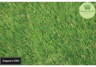 หญ้าเทียมรุ่น Sapporo 035