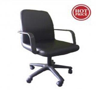 เก้าอี้ รุ่น CCP-88