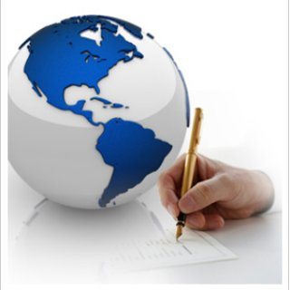 บริการแปลเอกสารทุกภาษา