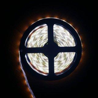 LED เส้น