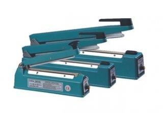 เครื่องซีลมือกด รุ่น PCS200A / 300A / 400A