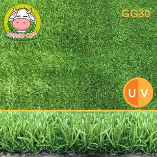 หญ้าเทียมราคาส่ง GG30