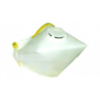 หน้ากากกันฝุ่น Disposible Mask