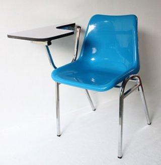 เก้าอี้โพลีเลคเชอร์ LP-75
