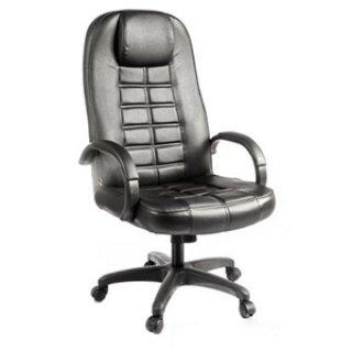 เก้าอี้สำนักงาน B-20