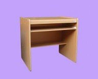 โต๊ะคอมพิวเตอร์ Top PVC