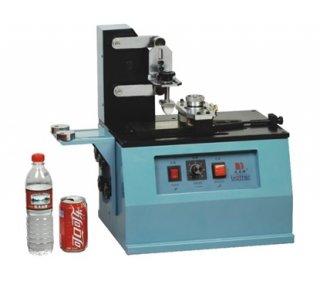 เครื่องพิมพ์วันที่ รุ่น DDYM-520A