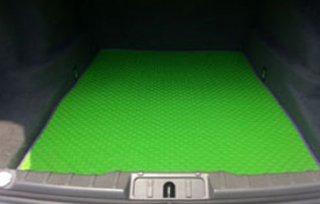 ยางปูพื้นรถยนต์ BMW 730