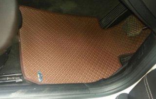ยางปูพื้นรถยนต์ BMW Z4
