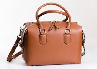 กระเป๋ารุ่น Luxury (ลักชูลี่)