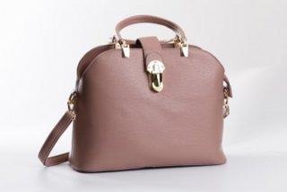 กระเป๋ารุ่น Magarita (มาการิต้า)