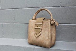 กระเป๋า รุ่น Keira (ไคย์ร่า)
