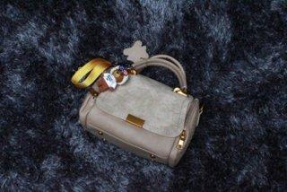 กระเป๋ารุ่น SEYA (เซญ่า)