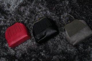 กระเป๋ารุ่น Annary (แอนนารี่)