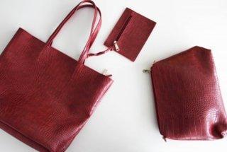 กระเป๋า รุ่น Aliana