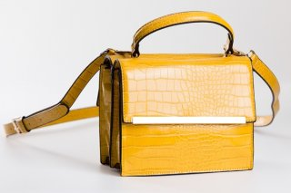 กระเป๋า รุ่น Susanna