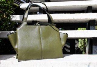 กระเป๋า รุ่น EMMA (เอ็มม่า)