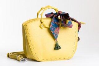 กระเป๋า รุ่น Lucy