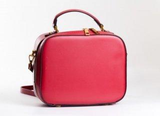 กระเป๋า รุ่น Designer I