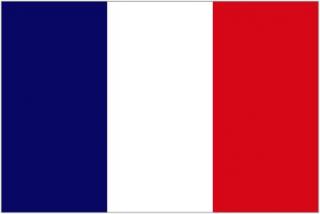 บริการแปลภาษาฝรั่งเศส