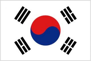 บริการแปลภาษาเกาหลี