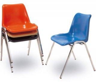 เก้าอี้จัดเลี้ยงโพลี
