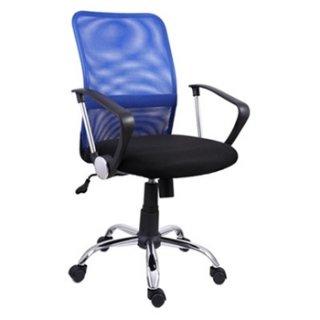 เก้าอี้ บี-13