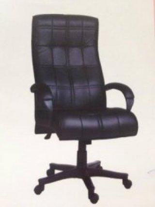 เก้าอี้ผู้บริหาร B-71