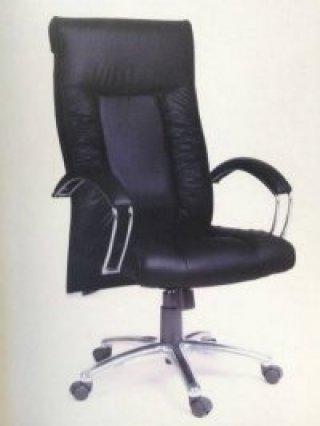 เก้าอี้ผู้บริหาร B-25
