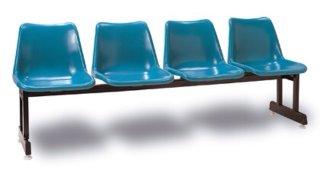 เก้าอี้จัดเลี้ยง แถว
