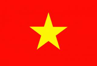 รับแปลภาษาเวียดนาม
