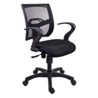 เก้าอี้สำนักงาน เชฟวี่