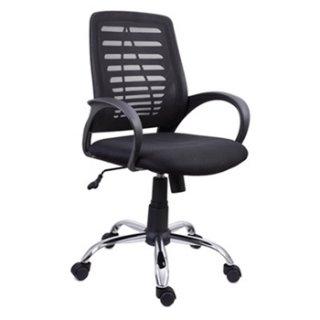 เก้าอี้ บี - 135