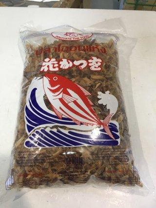 ปลาโอฝอย 40 g.