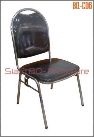 เก้าอี้จัดเลี้ยง/เก้าอี้รับปริญญา