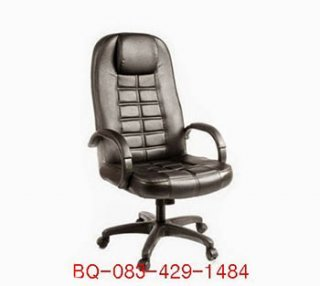 เก้าอี้สำนักงาน หัวหมอน
