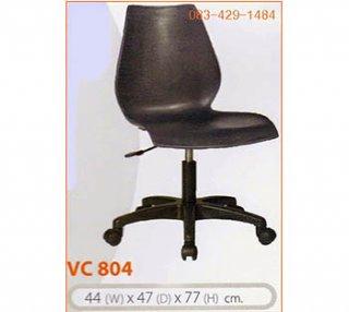 เก้าอี้สำนักงาน โมโนเชลพีพี