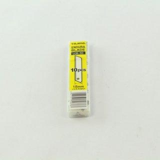 ใบมีดคัตเตอร์ ทาจิม่า LCB-50PN (หักไม่ได้)