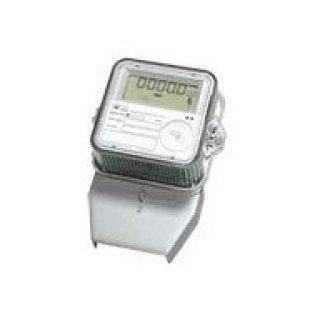 มิเตอร์ไฟฟ้า รุ่น GEM-145 AMR (Platinum Series)