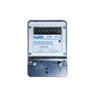 มิเตอร์ไฟฟ้า รุ่น GEM 145 AMR (Econmax Series)