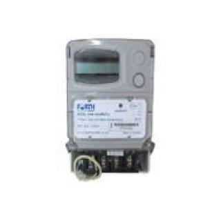 มิเตอร์ไฟฟ้า รุ่น GEM-1100 AMR (Crystal Series)