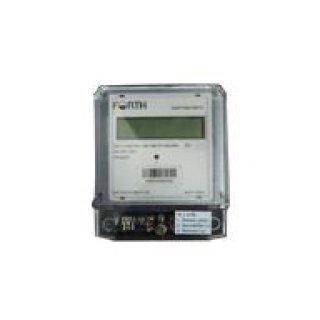 มิเตอร์ไฟฟ้าดิจิตอล รุ่น GEM-145 SMART 210 (I/P) 1