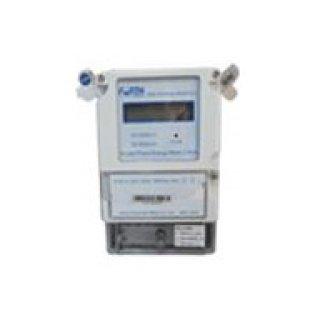 มิเตอร์ไฟฟ้าดิจิตอลเฟสเดียว รุ่น GEM-160 SMART 310