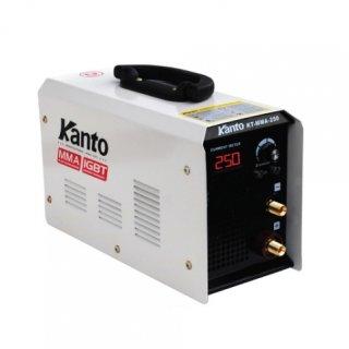 ตู้เชื่อมไฟฟ้างานหนัก KANTO